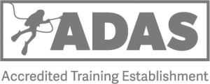 ADAS Australian Diver Accreditation Scheme